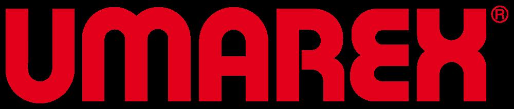 """Résultat de recherche d'images pour """"umarex logo"""""""