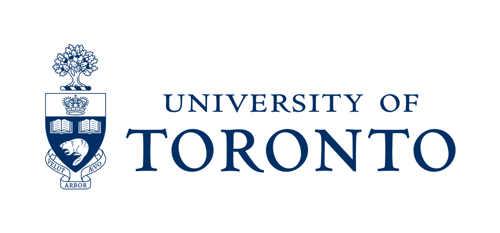Toronto Logo