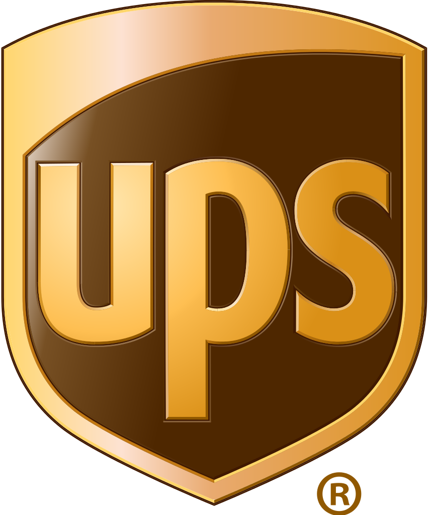 Ups Food Delivery Service