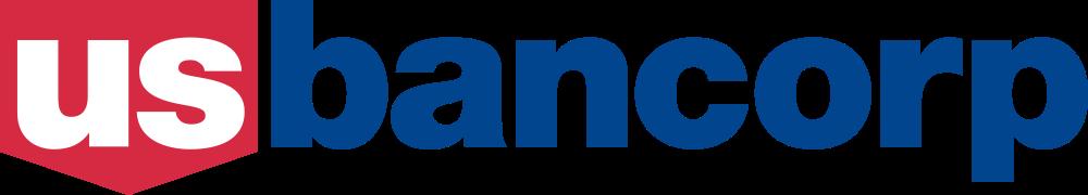 Us Bancorp