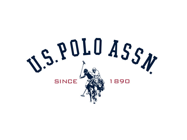 u s polo assn logo fashion and clothing. Black Bedroom Furniture Sets. Home Design Ideas