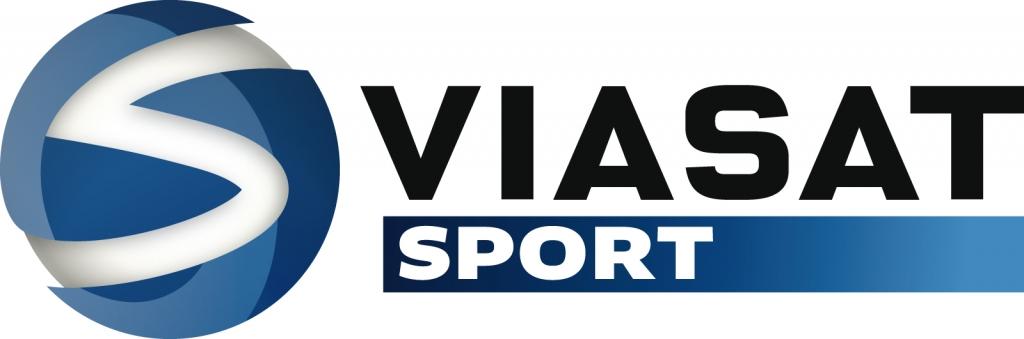 viasat sport logo television. Black Bedroom Furniture Sets. Home Design Ideas