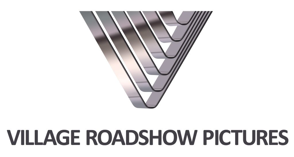 Village Roadshow Pictures Logo