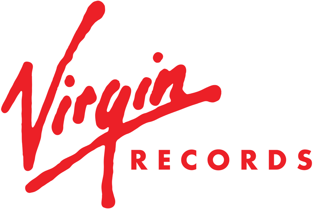 Virgin Records Logo Png Virgin Records Logo