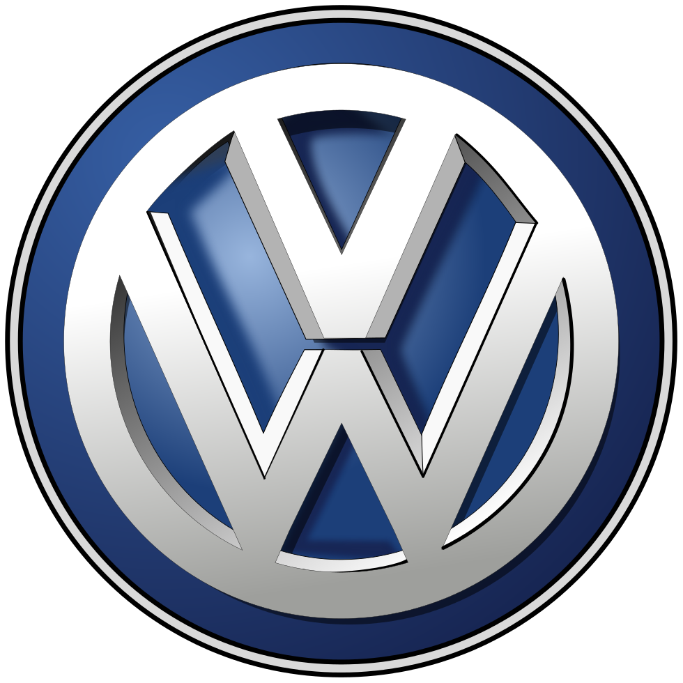 Volkswagen Logo Png Volkswagen Logo / Auto...