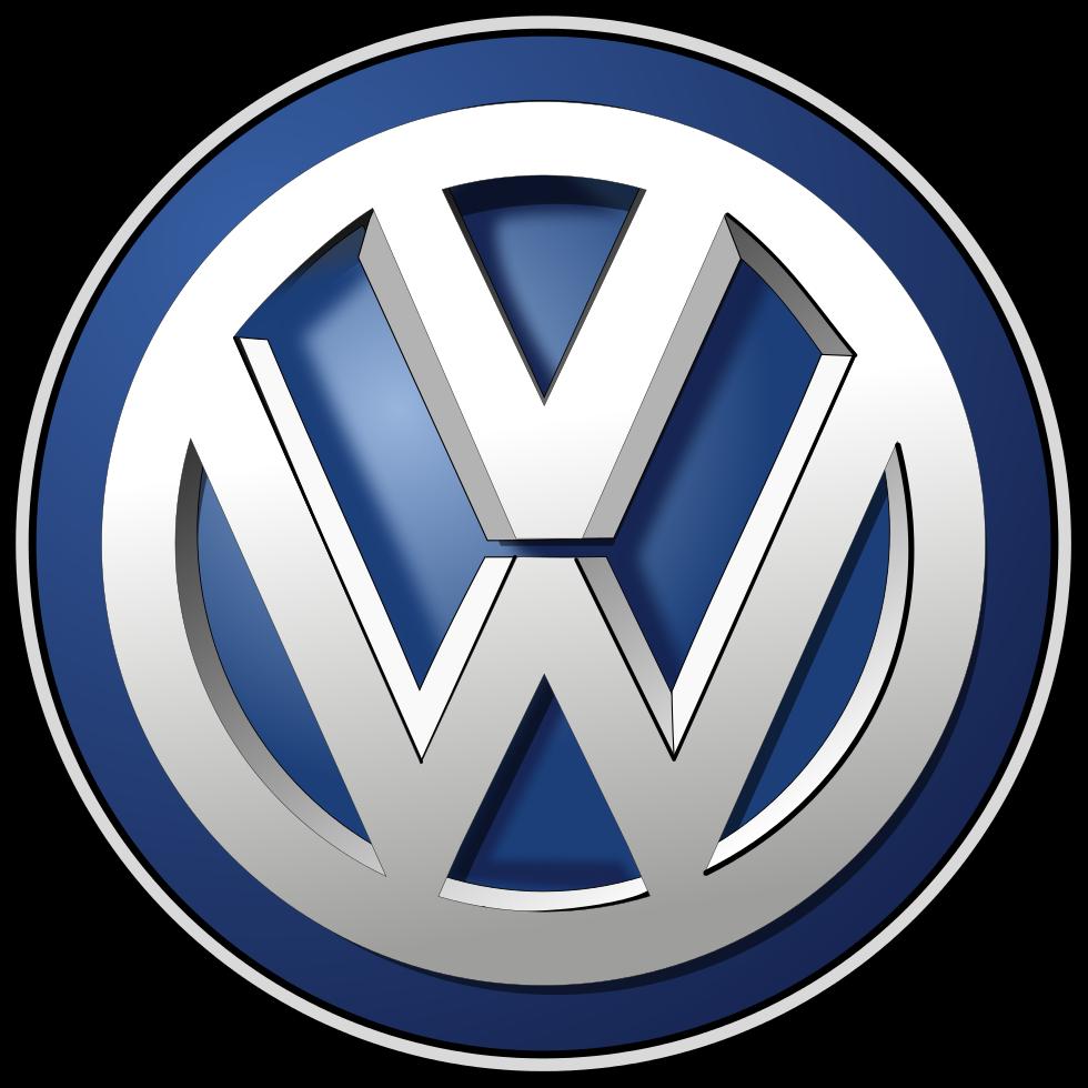 volkswagen logo automobiles. Black Bedroom Furniture Sets. Home Design Ideas