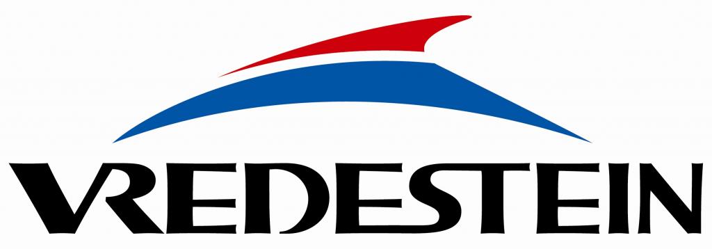 http://logonoid.com/images/vredestein-logo.png