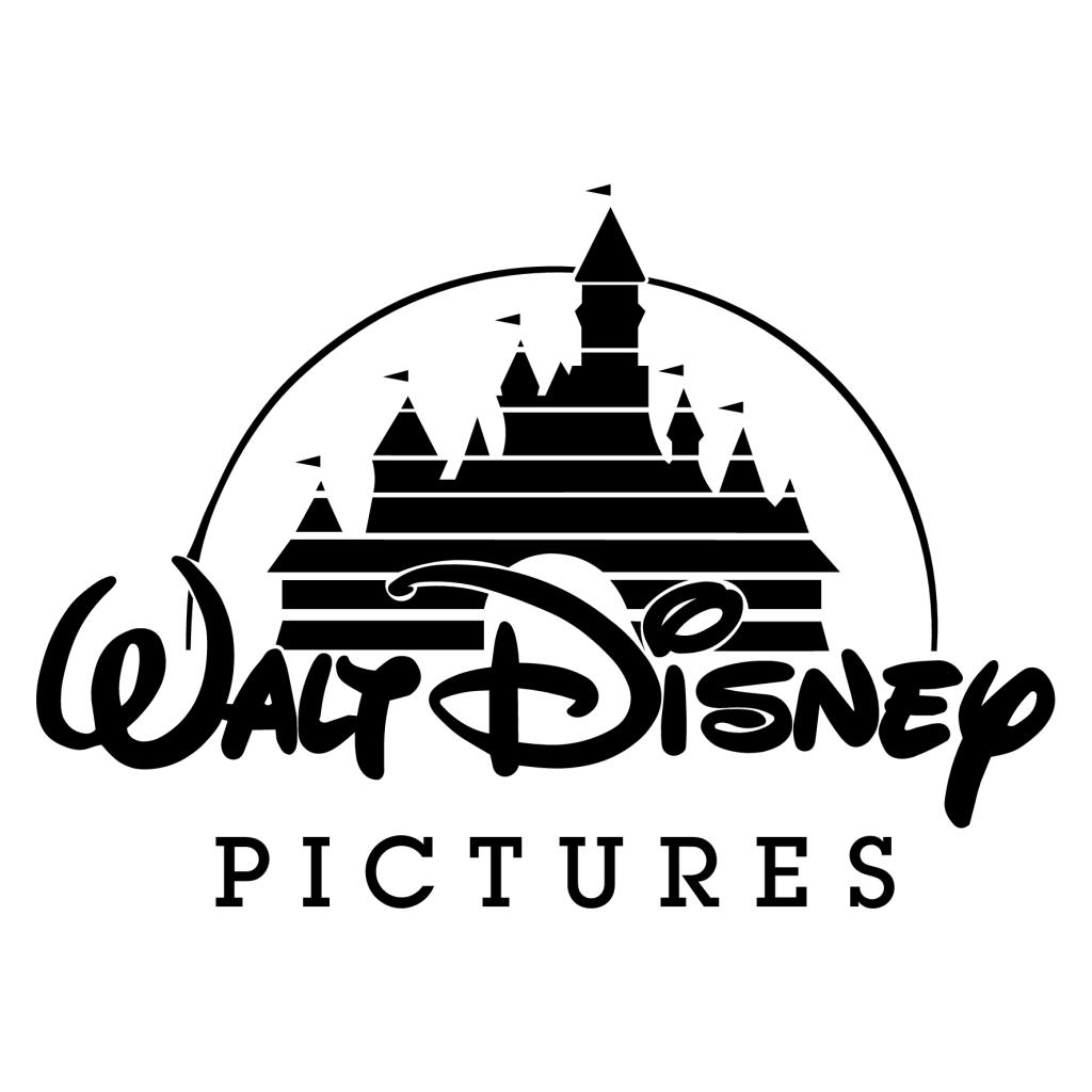 Walt Disney Logo Television Logonoid