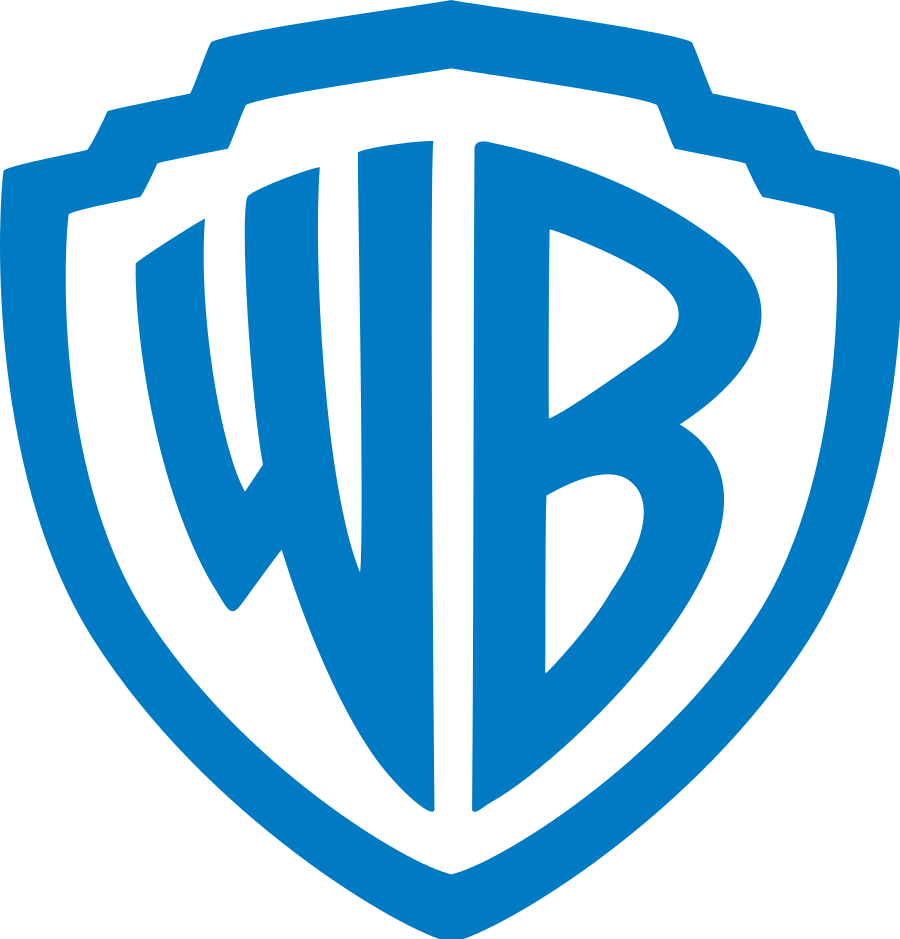 warner brothers logo warner bros entertainment inc is an american ...