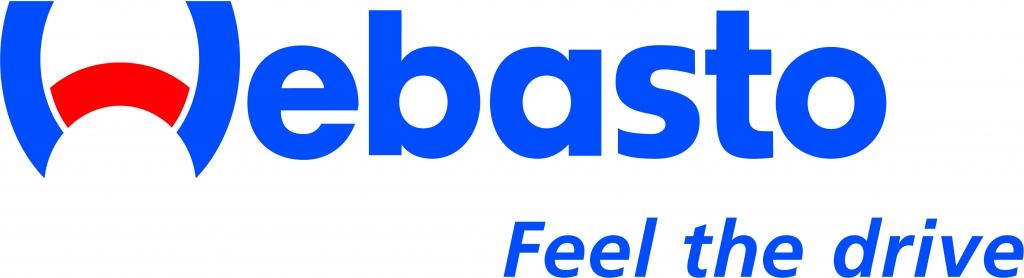 Webasto Software Download