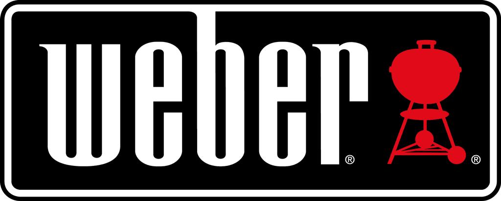 Afbeeldingsresultaat voor logo weber