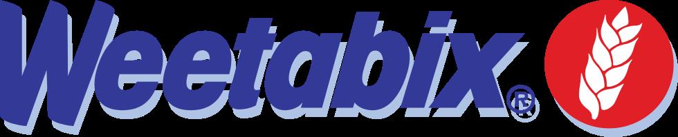 weetabix logo food logonoidcom