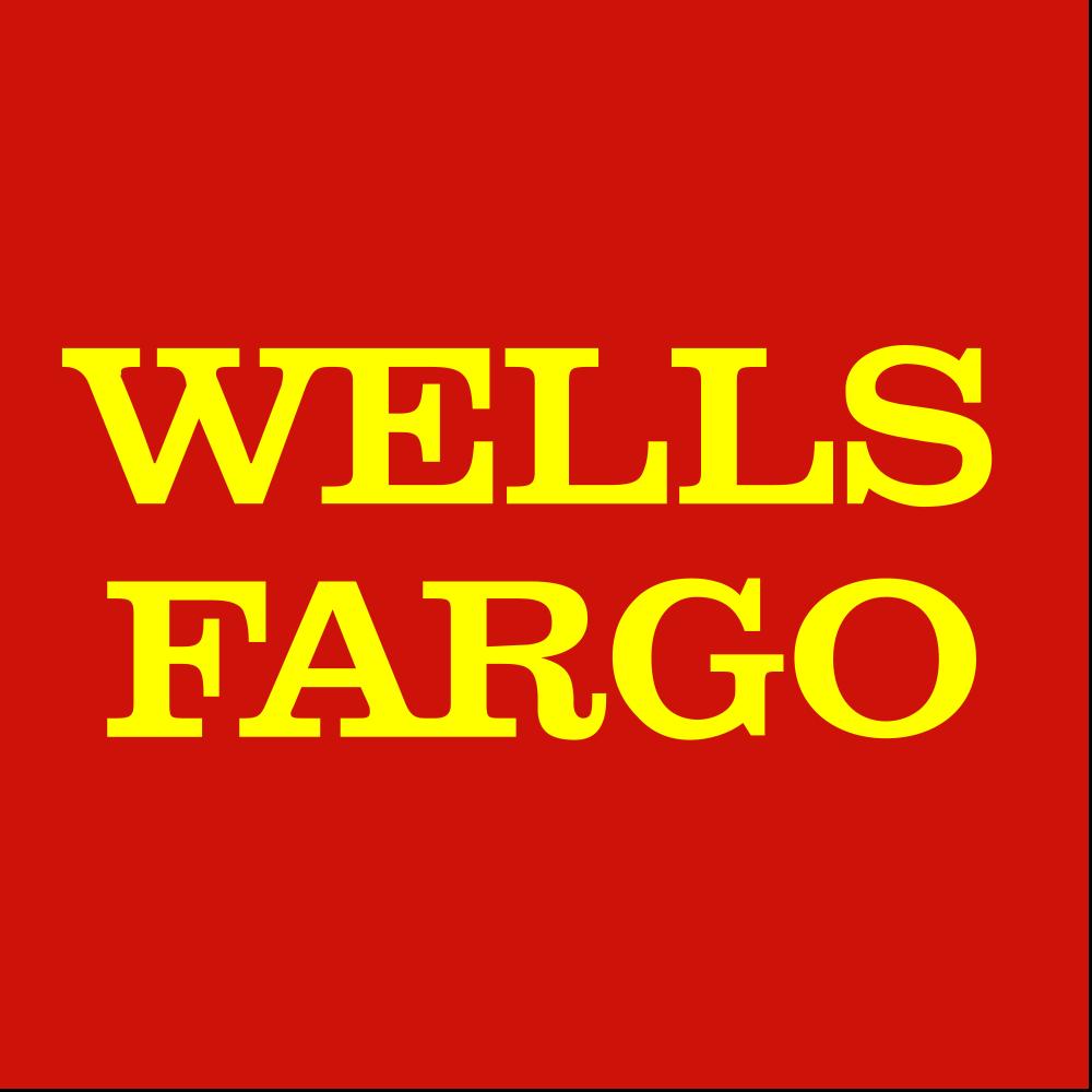 The Hartford Insurance Address >> Wells Fargo Logo / Banks and Finance / Logonoid.com