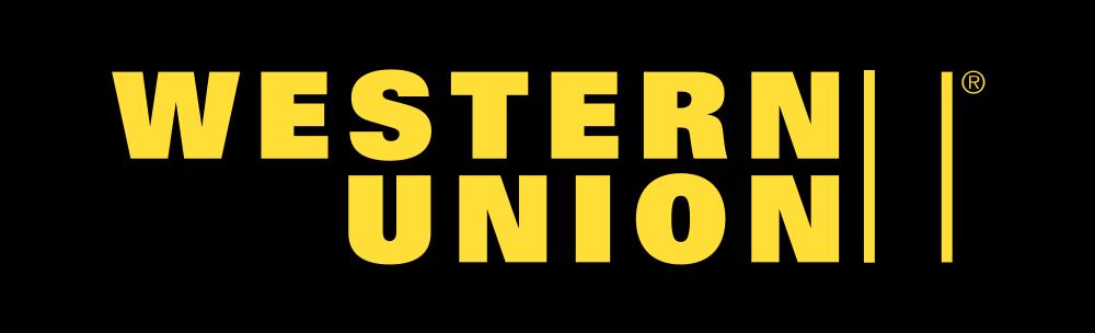 Western Union Spesen