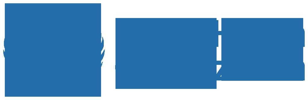 WHO Logo / Medicine / Logonoid.com