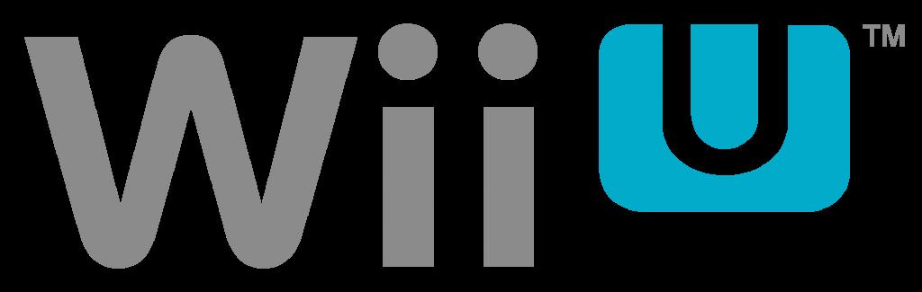 Wii Logo Png Wii U Logo / Electroni...