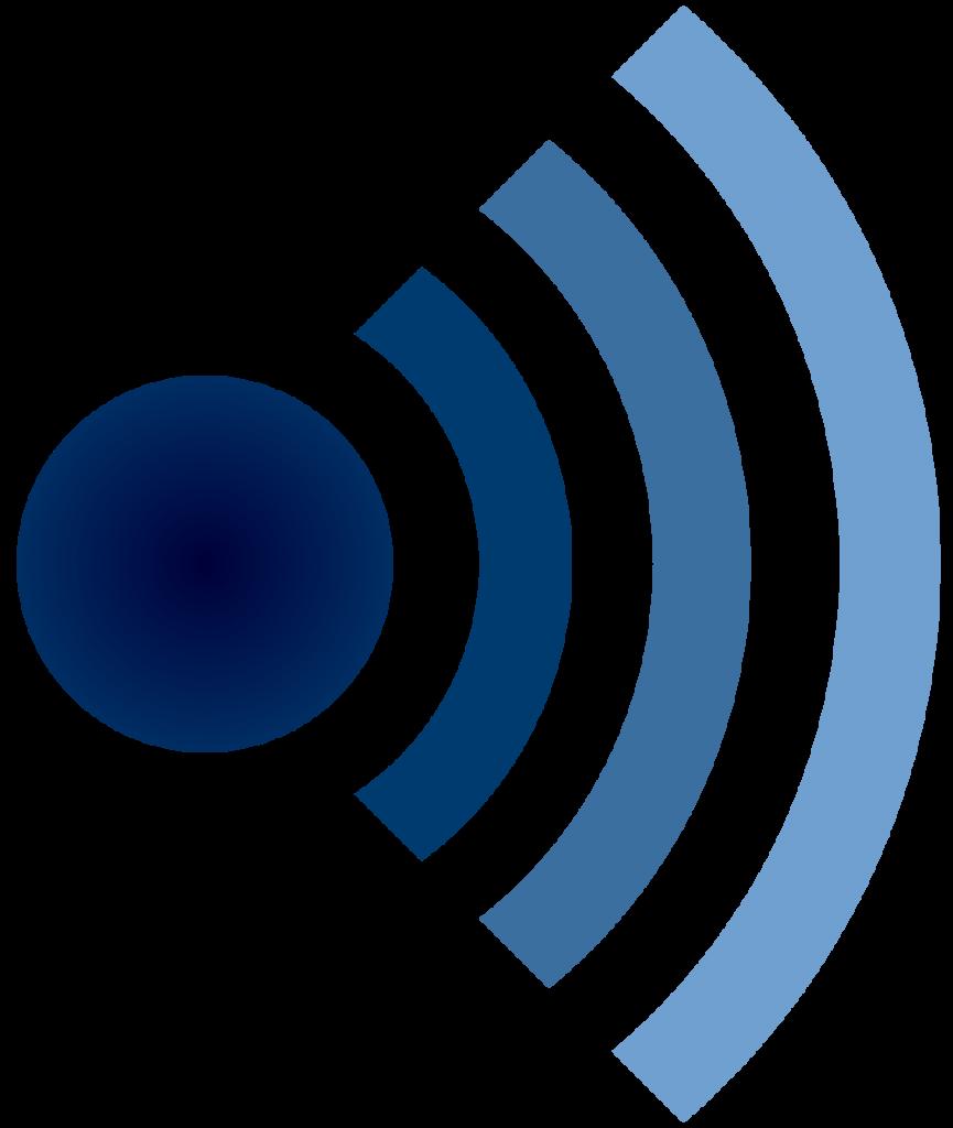 Risultati immagini per Internet logo