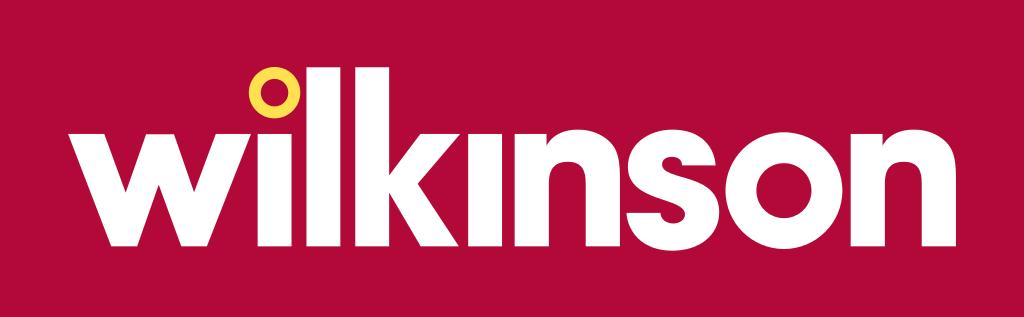 Wilkinson Logo / Retail / Logonoid.com