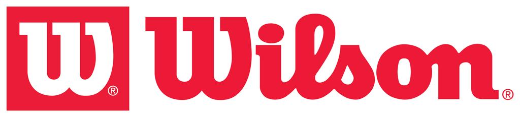 """""""NEW 2017"""" WILSON X31 MENS COMPLETE GOLF SET +DELUXE GOLF ...Wilson Baseball Logo"""