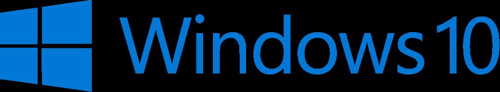Логотипы виндовс