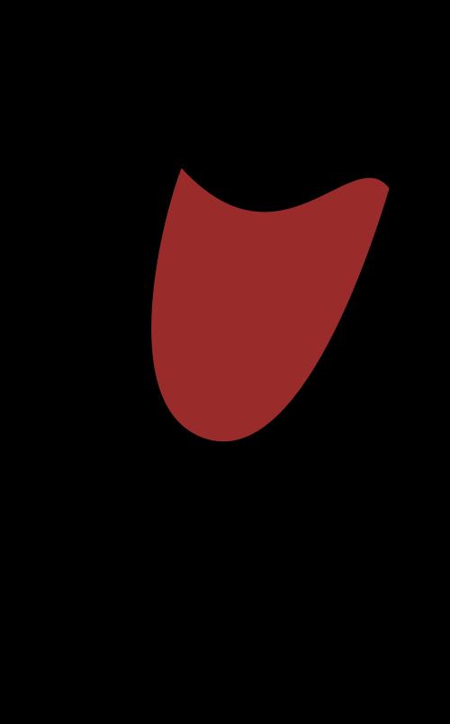 wine logo operating systems logonoidcom