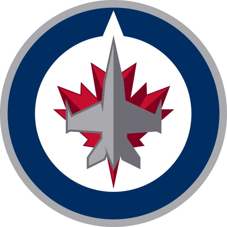 Official Winnipeg Jets Website | NHL.com