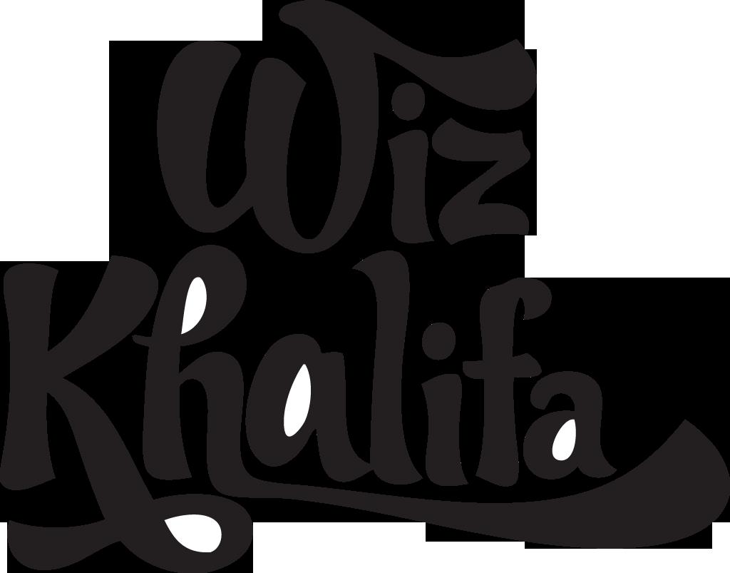 Wiz Khalifa - Official Site