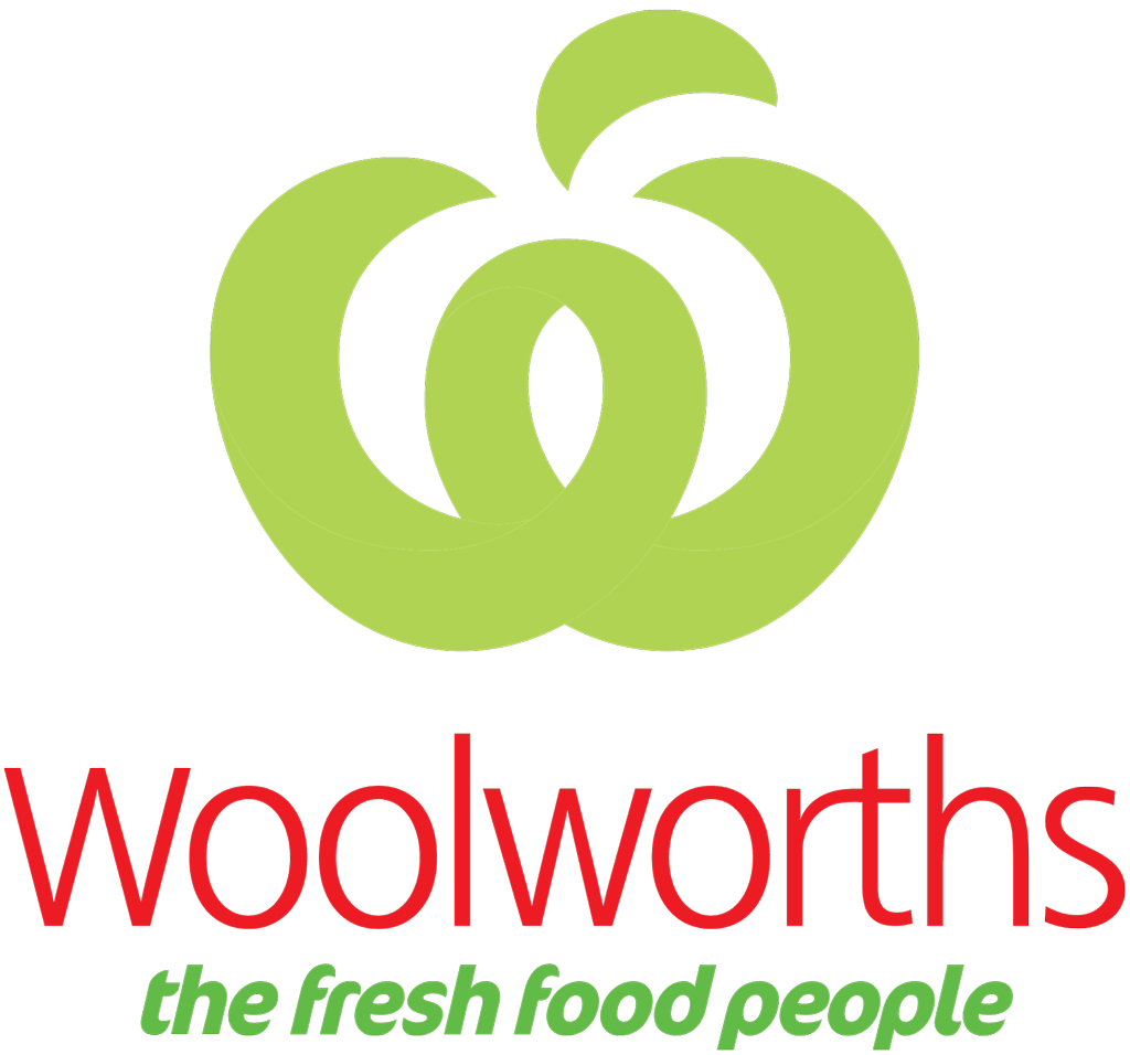 Extension lead woolworths lolly wrap