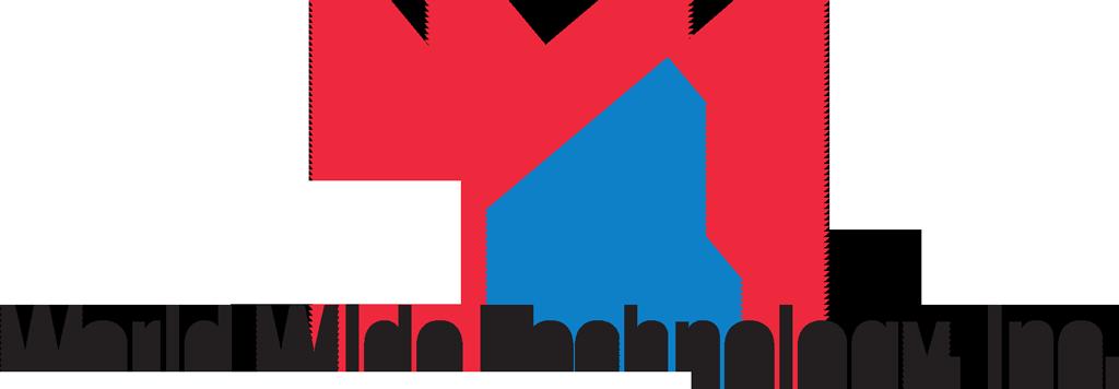 WWT Logo / Software / Logonoid.com