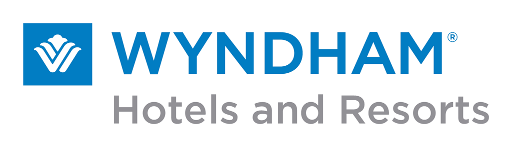 Hotel Logo Png ... W Hotels Logo