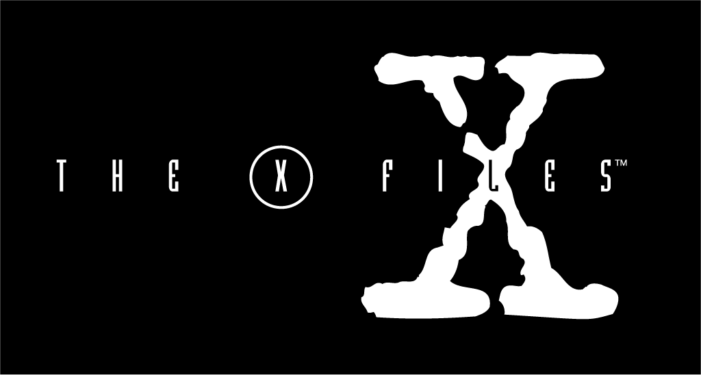 The Real Truth of the X-Files…