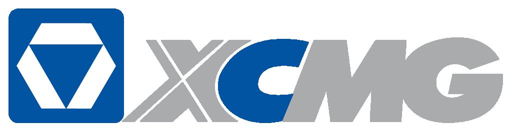 XCMG Logo / Spares and Technique / Logonoid.com
