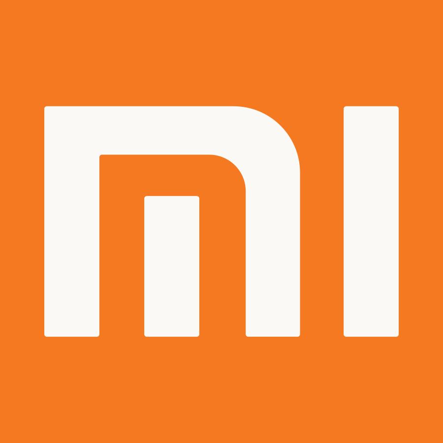 xiaomi logo entertainment logonoid