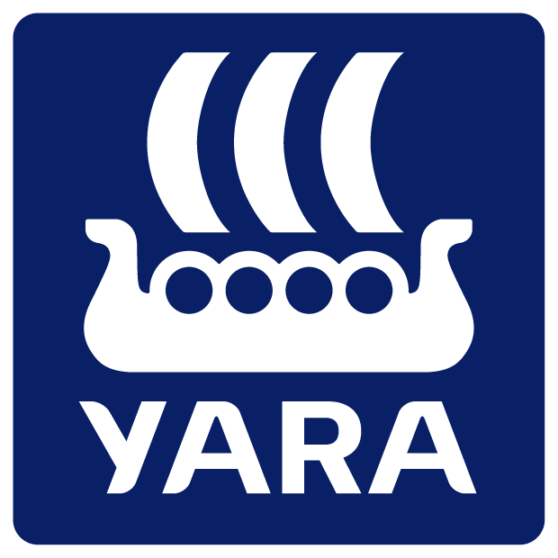 Image result for yara logo