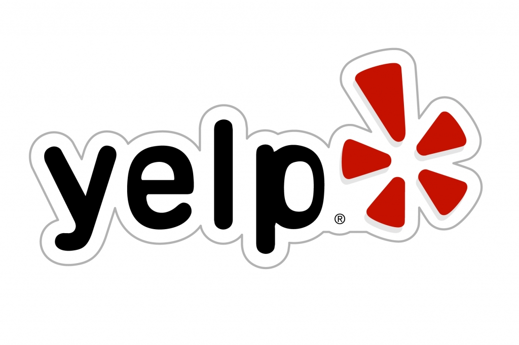 Review us on Yelp - Dental Spa of Texas - Frisco