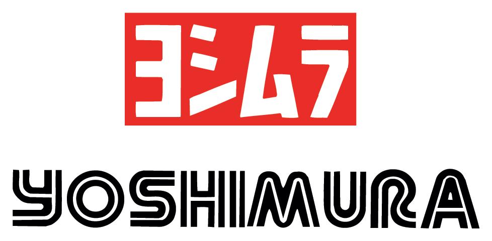 [Imagen: yoshimura-logo.png]