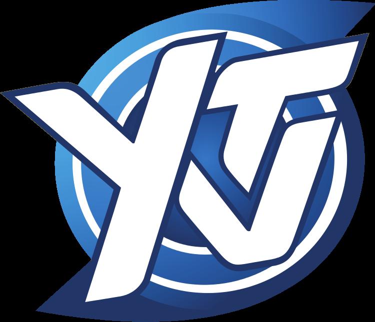Ytv Logopedia YTV Logo / Television ...