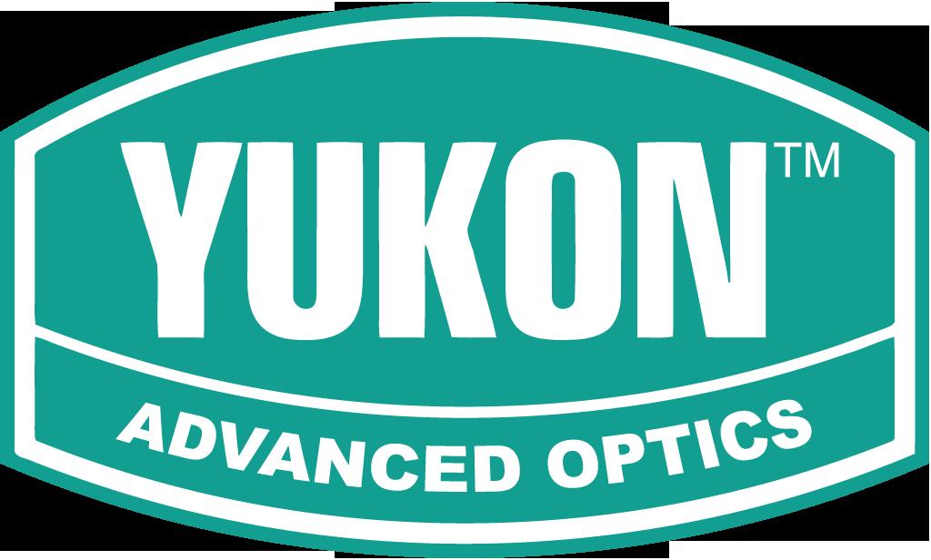 Billedresultat for Yukon logo