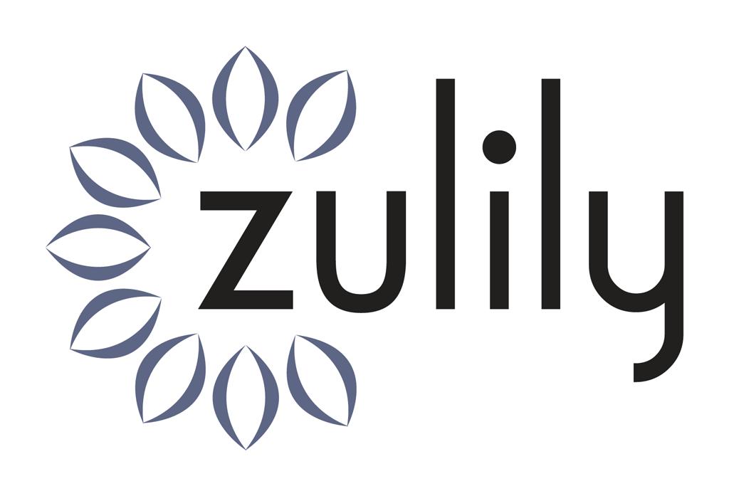 Zulily Logo Internet Logonoid Com